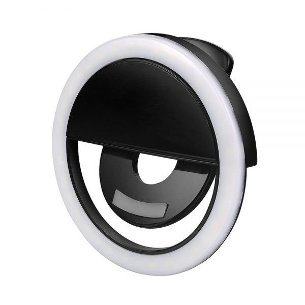 aro-selfie-luz-led