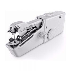 Maquina de coser de mano Handy Stitch