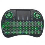 mini-teclado-inalámbrico
