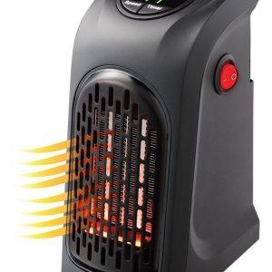Climatizador handy heater