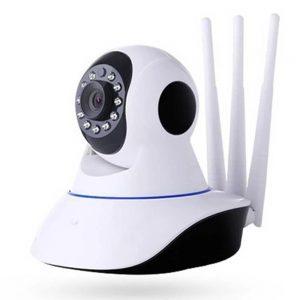 cámara-wifi-3-antenas