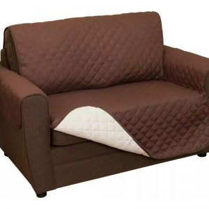 Cobertor sofá