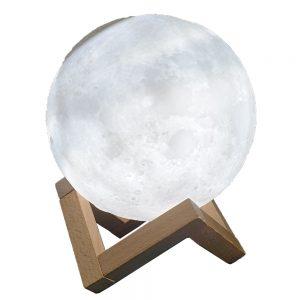 Lampara-Luna-con-humidificador-difusor