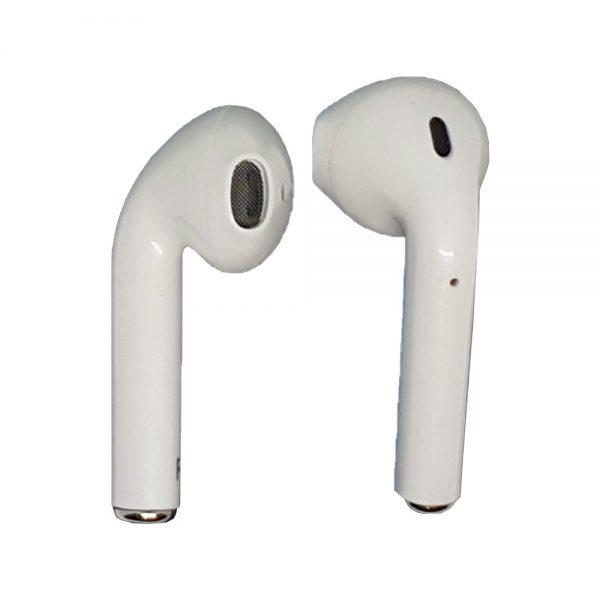 Audífonos-AirPods-I11-Touch