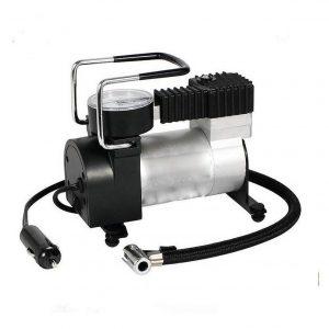 Mini-compresor-de-aire-para-pelotas