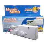 maquina-coser-mano-portátil