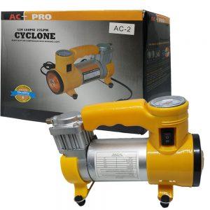 compresor-cyclone-inflador