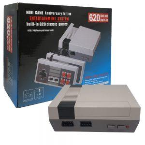 consola-620-juegos