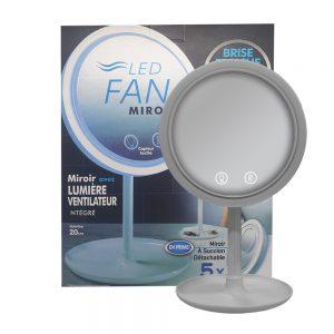 espejo-con-luz-ventilador