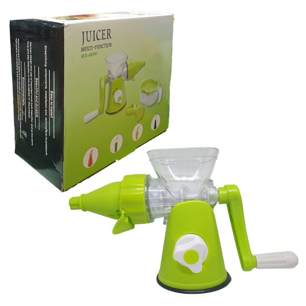 exprimidor-extractor-jugos-manual