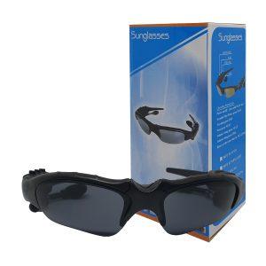 gafas-bluetooth-recargable