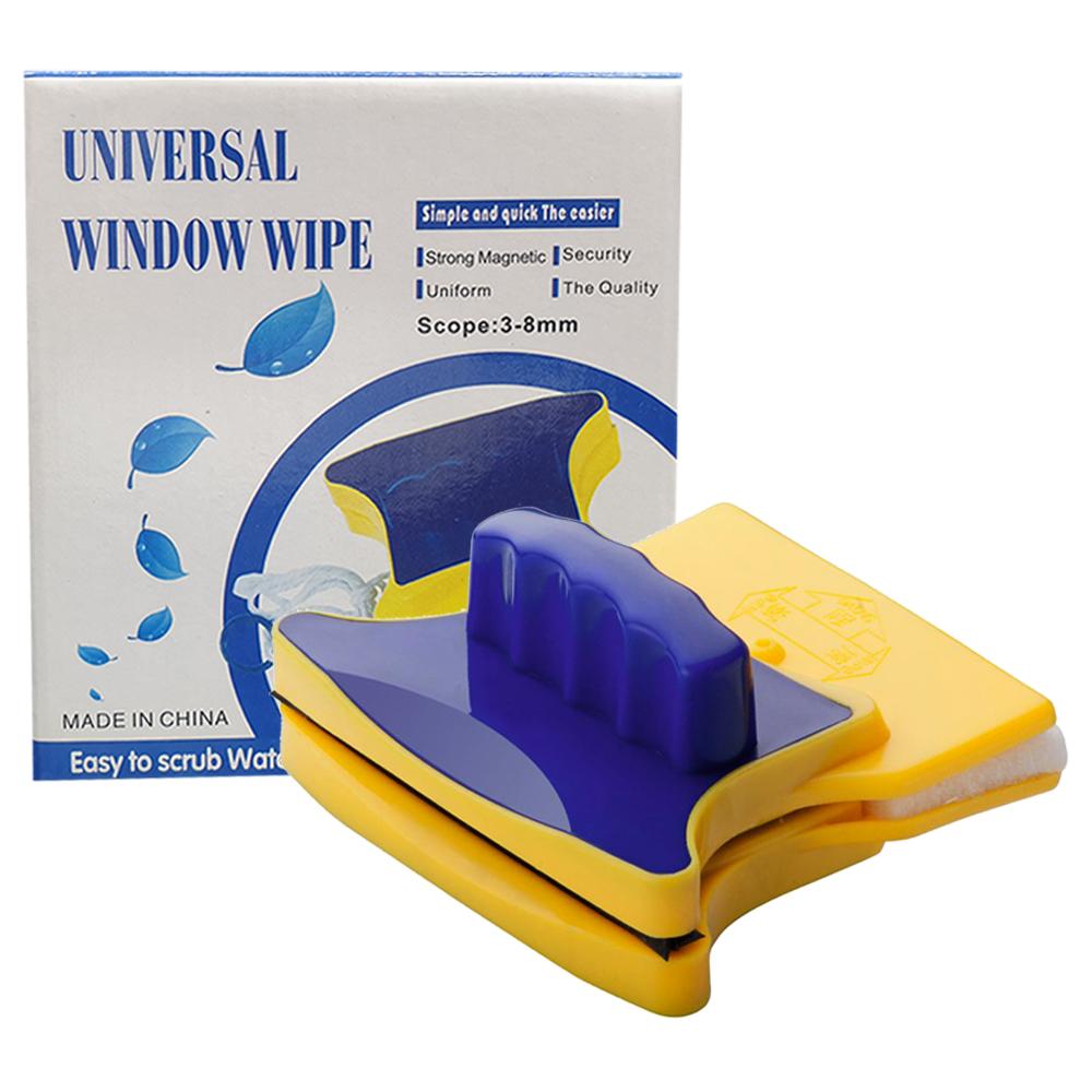 limpia-ventanas-magnético