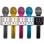 micrófono-recargable-karoke