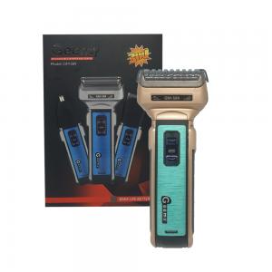 maquina-afeitadora-589
