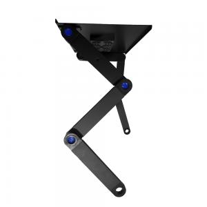 Mesa-Plegable-con-ventilador-t8