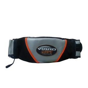 Vibro-shape-cinturon-termoreductor