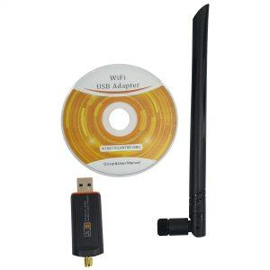 adaptador-dual-band