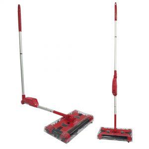 Escoba Swivel Sweeper G6